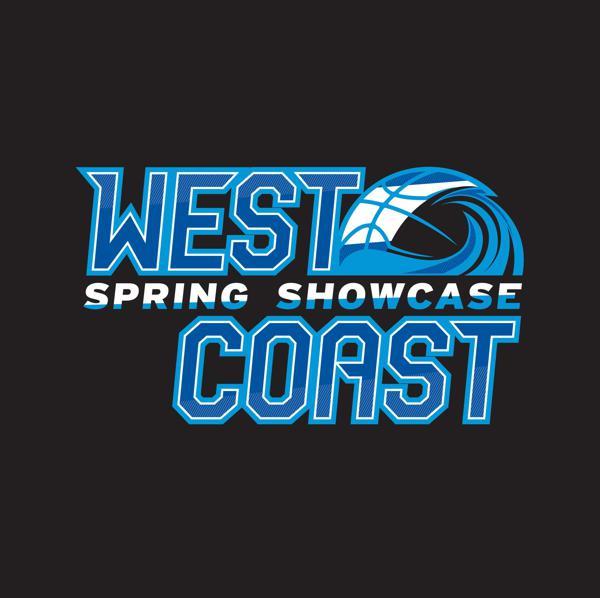 West_Coast_Final_Black